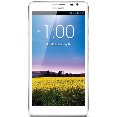 Разблокировка Huawei Ascend Mate MT-U06 от Velcom