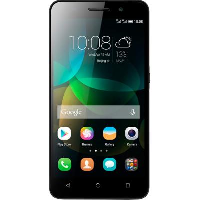 Разблокировка Huawei G Play Mini от МТС