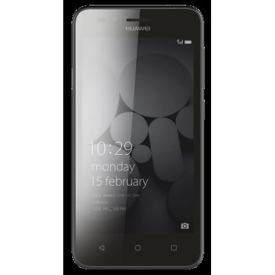Разблокировка Huawei Y3II Velcom
