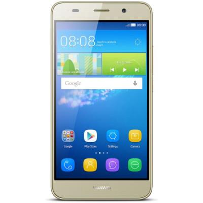 Разблокировка Huawei Y6 SCL-L01