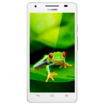 Разблокировка Huawei Honor 3 HN3-U00 от Life