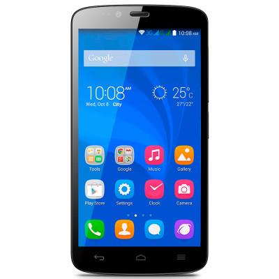 Разблокировка Huawei Honor 3C Lite Hol-U19 от Life