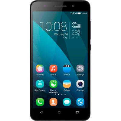 Разблокировка Huawei Honor 4X от МТС