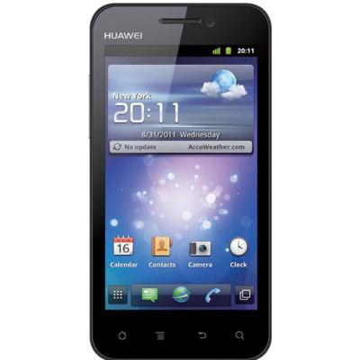 Разблокировка Huawei Honor U8860 от Life