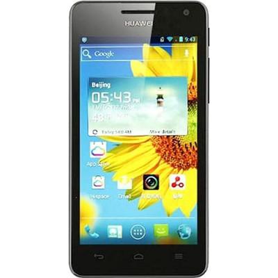 Разблокировка Huawei Honor 2 U9508 от Life