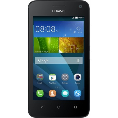 Разблокировка Huawei Y3 Y360-U61 МТС