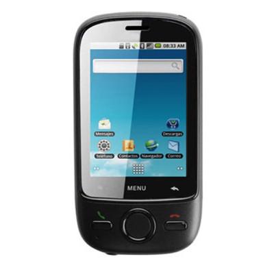 Разблокировка Huawei U8110 от МТС