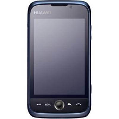 Разблокировка Huawei U8230
