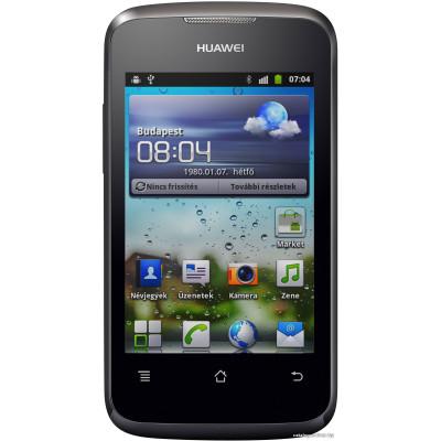 Разблокировка Huawei U8655