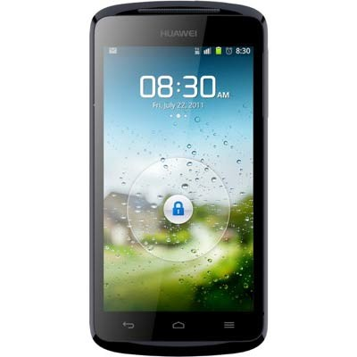 Разблокировка Huawei U88836D G500 Pro