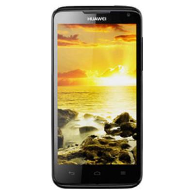 Разблокировка Huawei D1 U9500 от Life