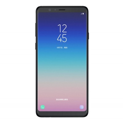 Разблокировка Samsung Galaxy A8 Star