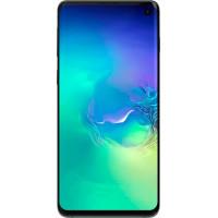 Разблокировка Samsung S10/S10e/S10+ а также Note 10/Note 10+ из США AT&T, Sprint, T-Mobile, Verizon