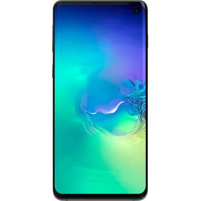 Разблокировка Samsung Galaxy S10e S10 S10+