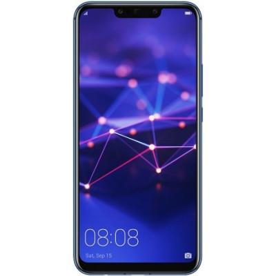 Разблокировка загрузчика / от аккаунта и прошивка телефона Huawei Mate 20 Lite