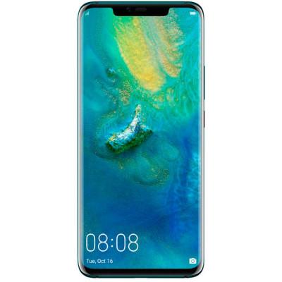 Разблокировка загрузчика / от аккаунта и прошивка телефона Huawei Mate 20 Pro