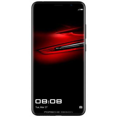 Разблокировка загрузчика / от аккаунта и прошивка телефона Huawei Mate RS