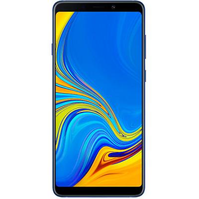 Разблокировка Samsung Galaxy A9