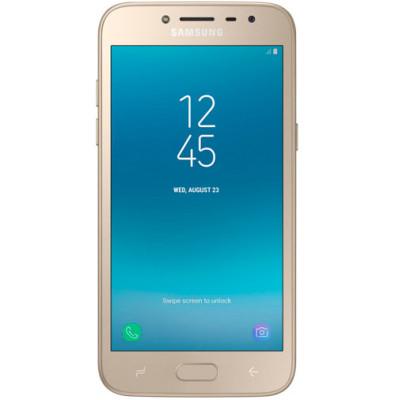 Разблокировка Samsung Galaxy J2/J2 Pro