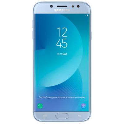Разблокировка Samsung Galaxy J7 Pro