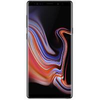 Разблокировка Samsung Note 9 SM-N960U от оператора AT&T