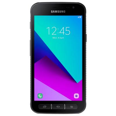 Разблокировка Samsung Galaxy Xcover 4