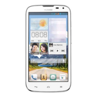 Разблокировка Huawei G610 от МТС