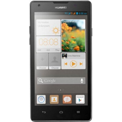 Разблокировка Huawei G700 от Velcom