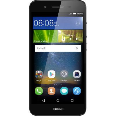 Разблокировка Huawei GR3 TAG-L21