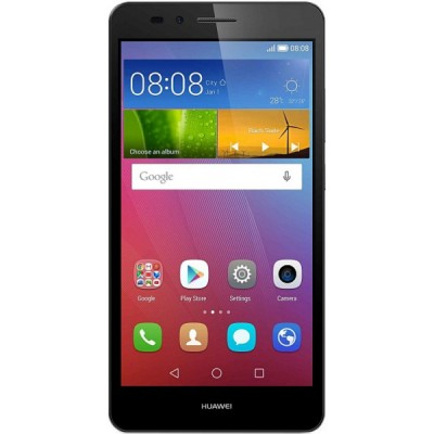 Разблокировка Huawei GR5 KII-L21