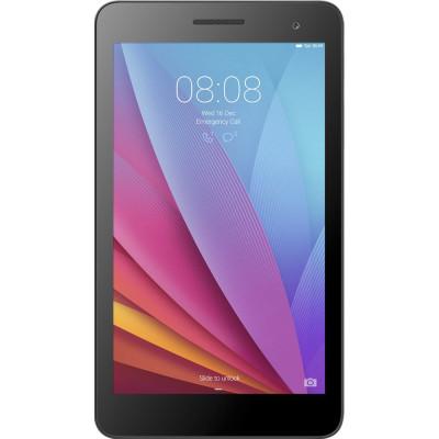 Разблокировка Huawei MediaPad T1 Life