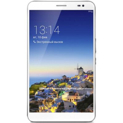 Разблокировка Huawei MediaPad X1 7.0