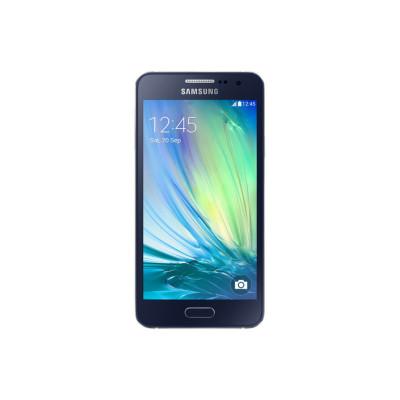 Разблокировка Samsung Galaxy A3 2015 2016 2017