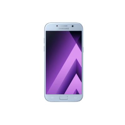 Разблокировка Samsung Galaxy A5 2015 2016 2017