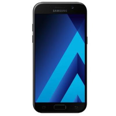Разблокировка Samsung Galaxy A7 2015 2016 2017