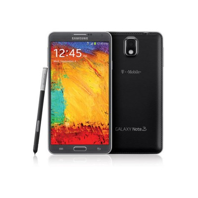 Разблокировка Samsung Galaxy Note 3