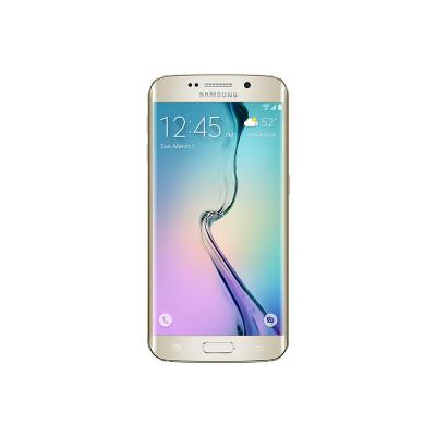 Разблокировка Samsung Galaxy S6 или S6 Edge