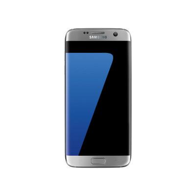 Разблокировка Samsung Galaxy S7 или S7 Edge