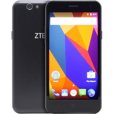 Разблокировка ZTE A465 от Life