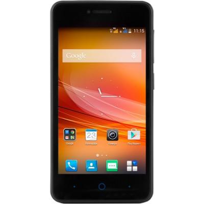 Разблокировка ZTE Blade A5 Pro от Мегафон